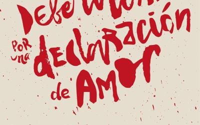 15th International Mexico Poster Biennial winner !
