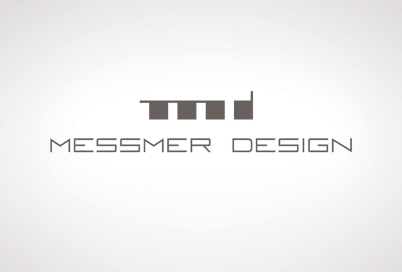 Messmer Design