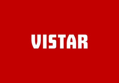 Vistar Magazine writes an article about us