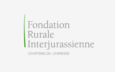 ANNICK & YANNICK wins the call for tenders of the Inter-Jurassic Rural Foundation