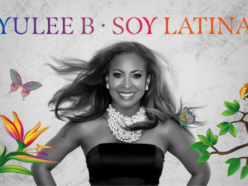 Soy Latina – Yulee B
