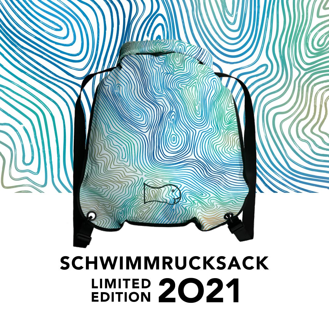 Wickelfisch Limited Edition 2021