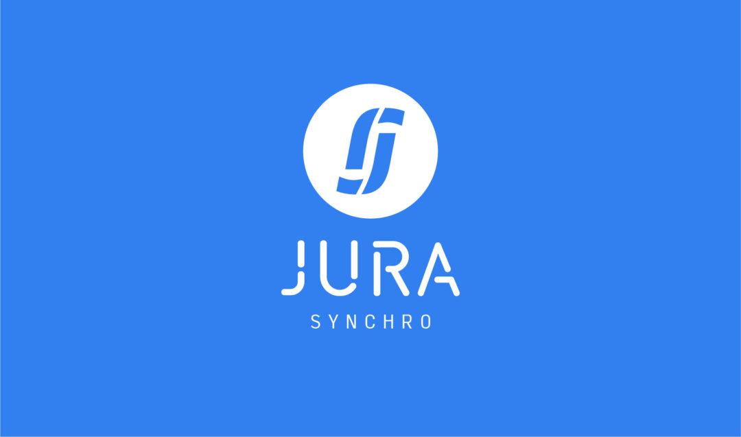 Jura Synchro