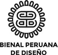 ANNICK & YANNICK. Agency awards. Prix agence. Bienal Design Peru. Logo.